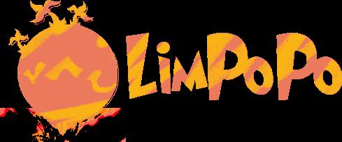 Limpopo: logo